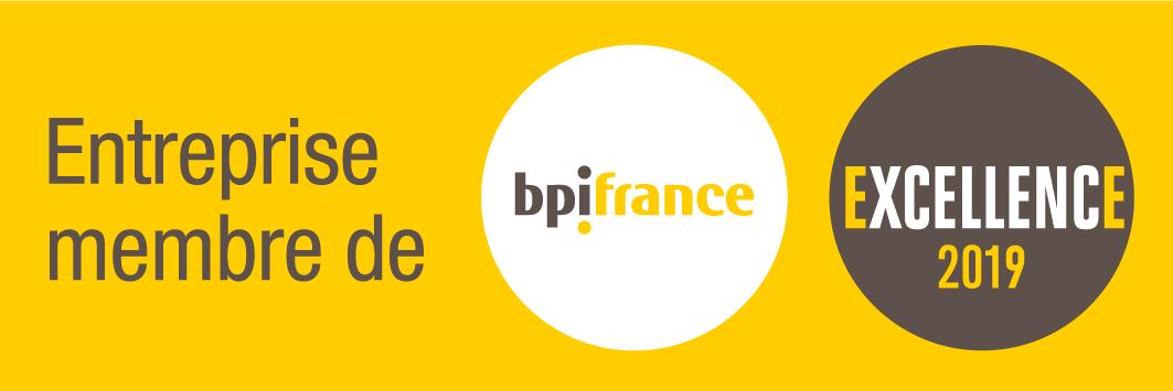 Bpifrance_EXCELLENCE_BANNIERE SIGNATURE MEMBRE_2019