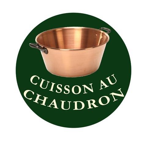 Cuisson au Chaudron_cut