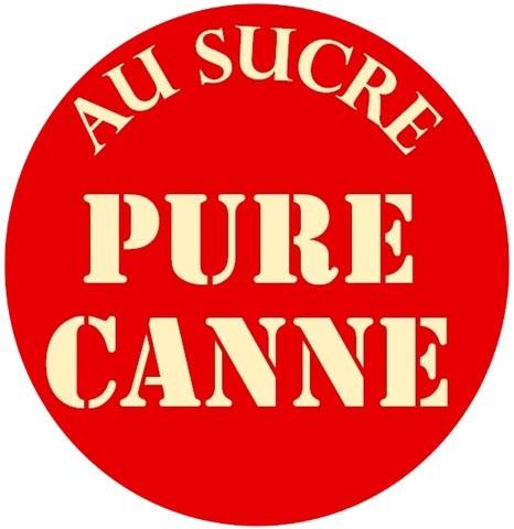 Macaron AU SUCRE DE CANNE_cut