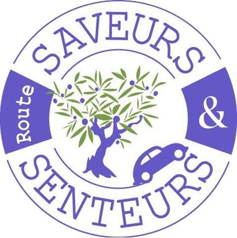 logo-senteurs-saveurs_cut