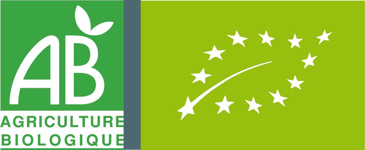 logo_AB_Europe détouré