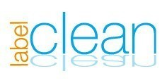 logocleanlabel