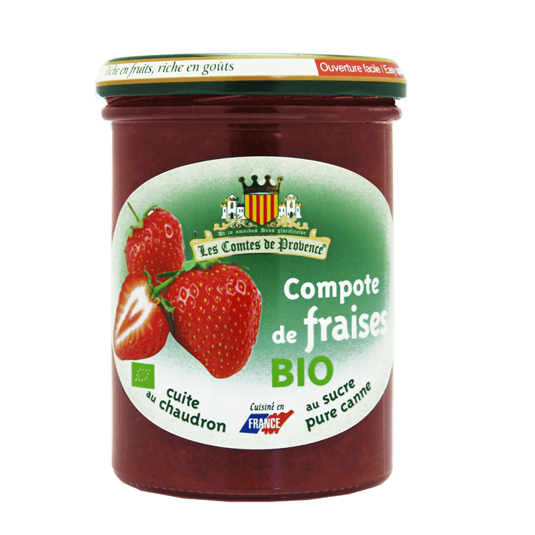 Compote-Fraise-BIO.png