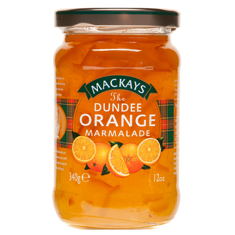 Dundee-Orange-Marmalade2-copie-Copie.png