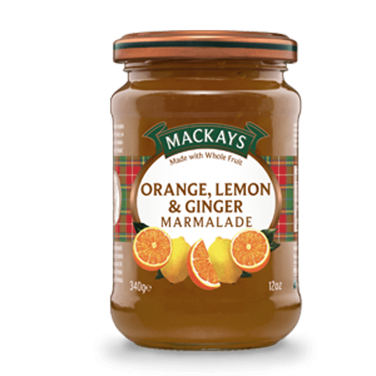 Orange_Lemon_Ginger_Marmalade_large.png