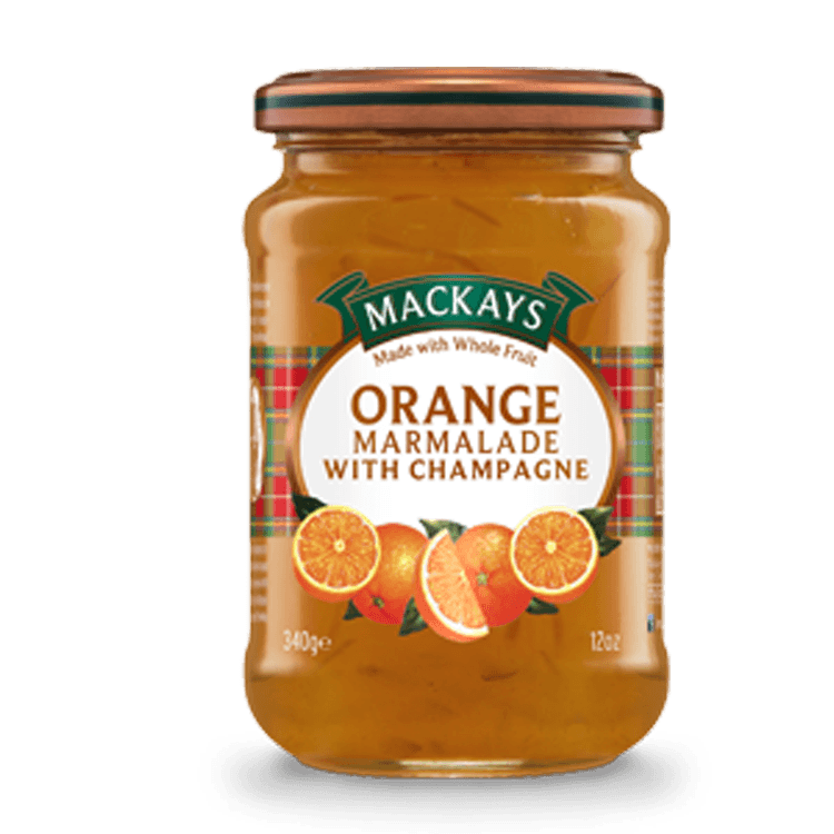 Orange_Marmalade_Champagne_1_large.png