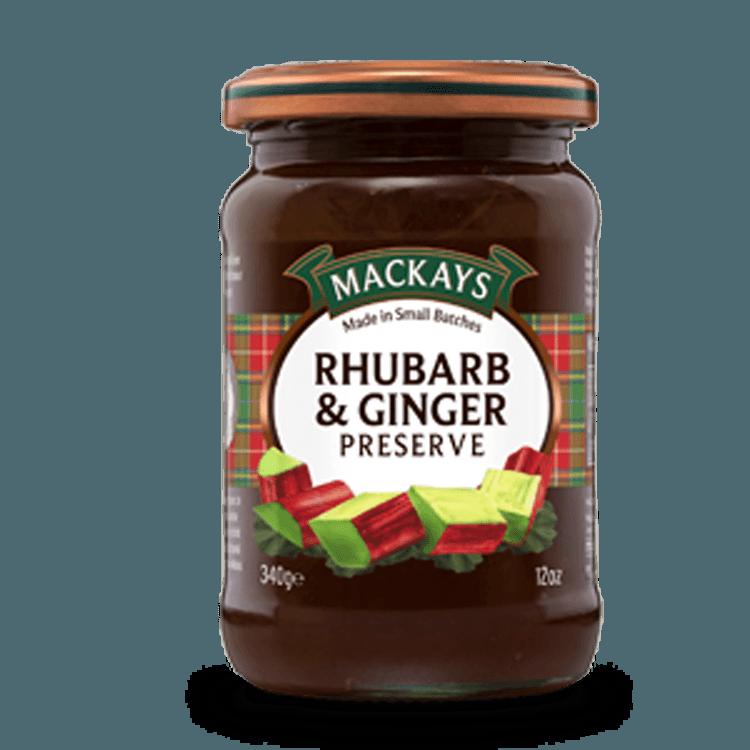 Rhubarb_Ginger_Preserve_1_large.png