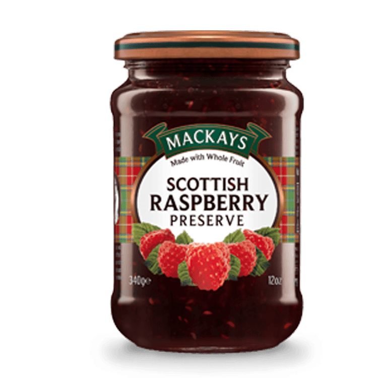 Scottish_Raspberry_large.png