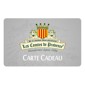 carte-cadeau-comtes-de-provence