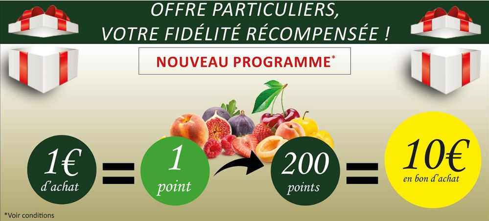 programme-fidelite[1]