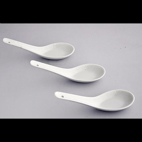Lot-de-3-cuillères-en-porcelaine-blanche-492x492