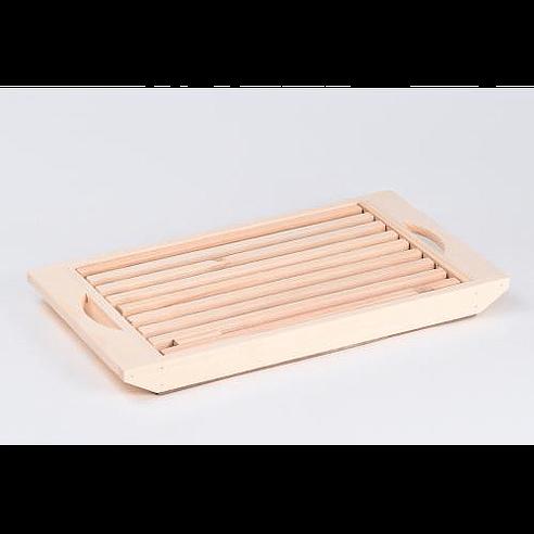 Planche-à-pain-en-pin-492x492