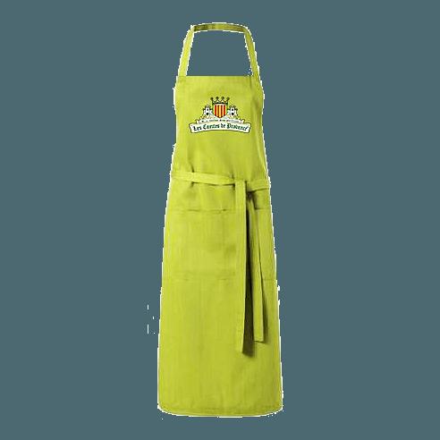 Tablier-citron-vert-492x492