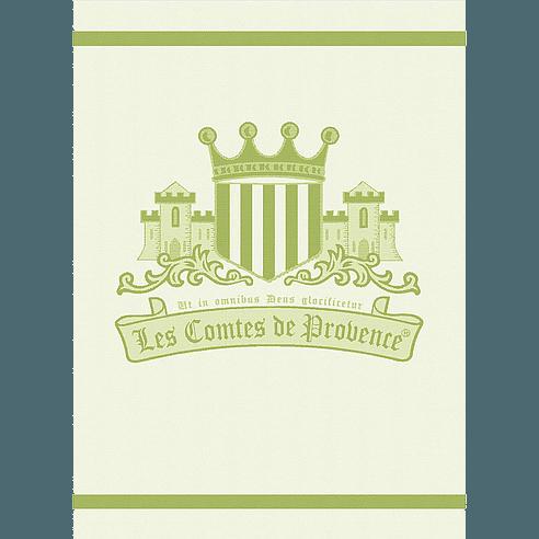 Torchon-Les-Comtes-de-Provence-vert-492x492