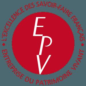 EPV_signature