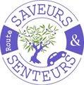 logo-senteurs-saveurs