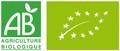 logo_AB_Europe-détouré