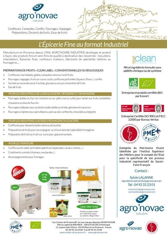 Les-Comtes-de-Provence---Fiche-présentation-Industrie-2020-RVB_page-0001