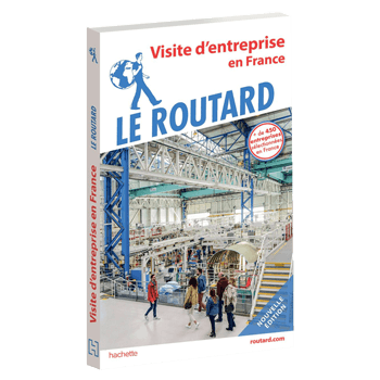 guide-du-routard-350