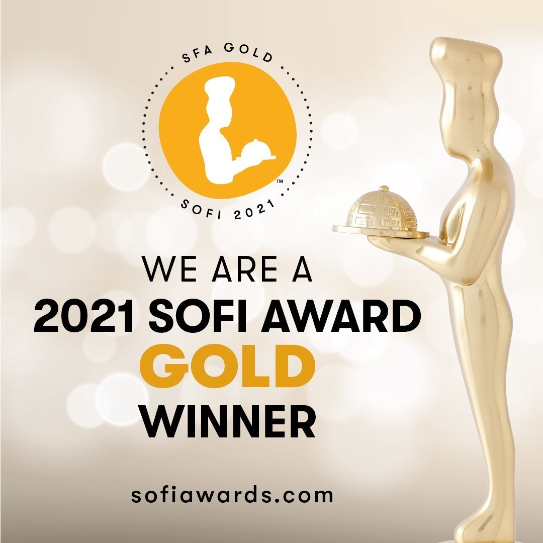 sofi-2021_gold-instagram