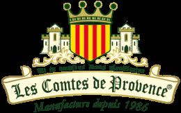 logo-les-comtes-de-provence-478x300